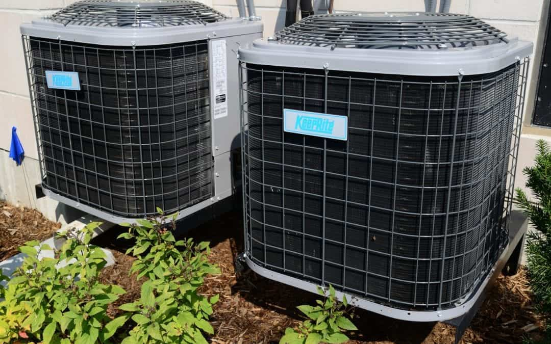 Prolong the Life of Your HVAC Equipment by Scheduling Tune-Ups with a Qualified Technician