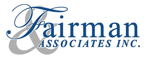 Fairman and Associates
