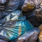 Managing Trash