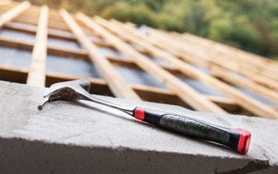Roof Maintenance, A Great Investment!
